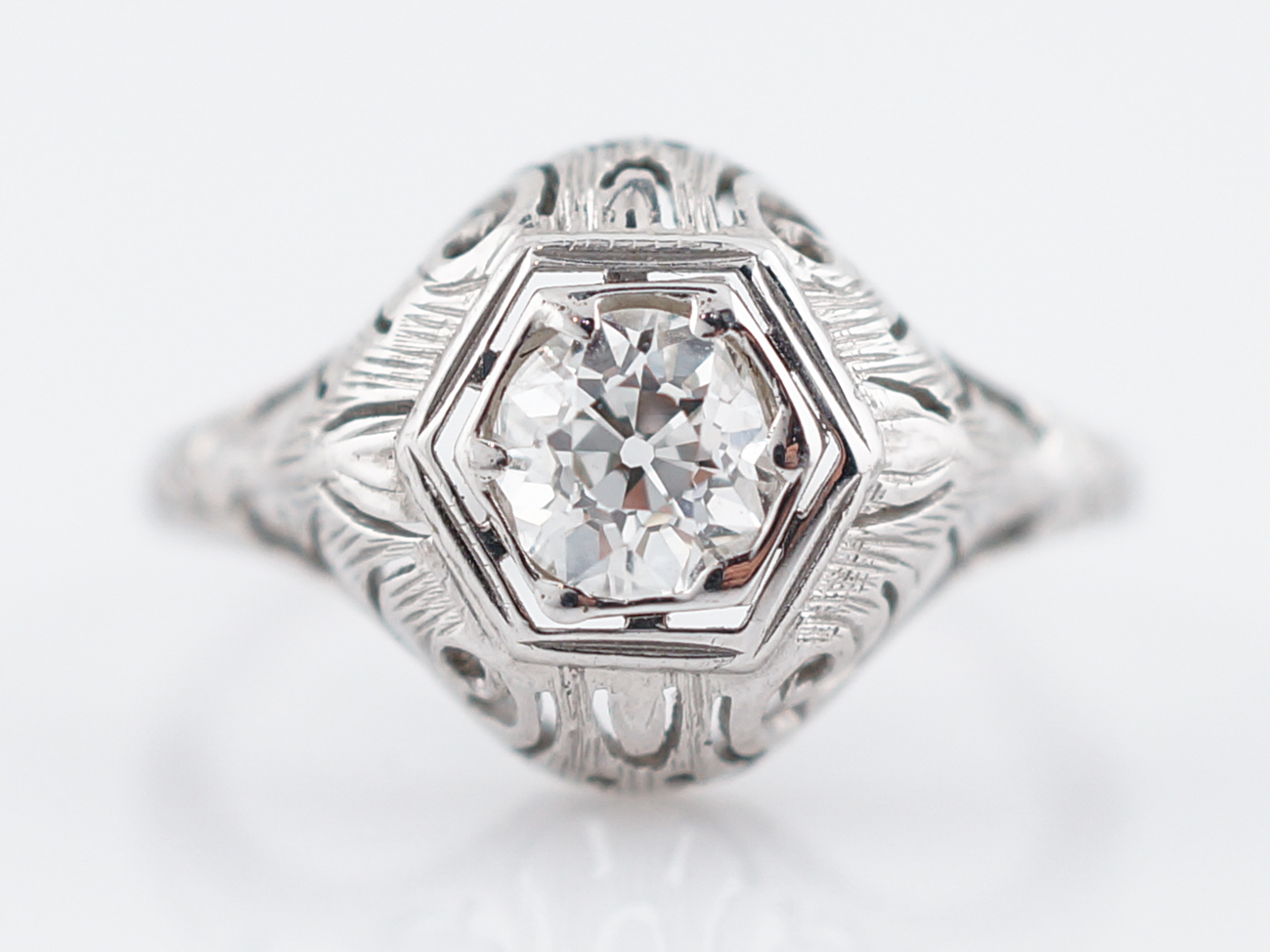 jewelry engagement rings sold estate circa and graceful pin antique ring halo a edwardian diamond style stunning cheap by