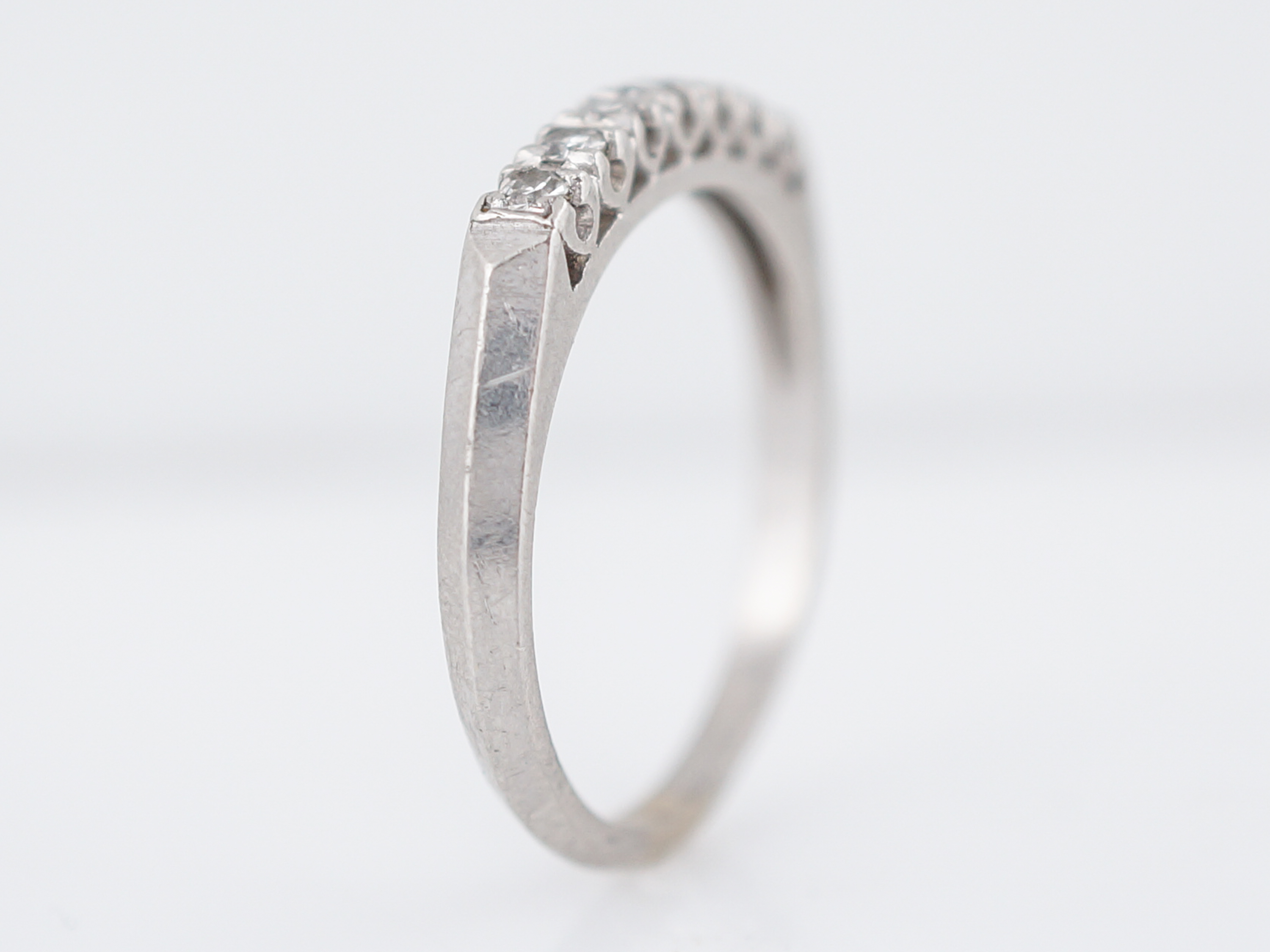 large p jewellers band context wedding the beaverbrooks diamond platinum ring