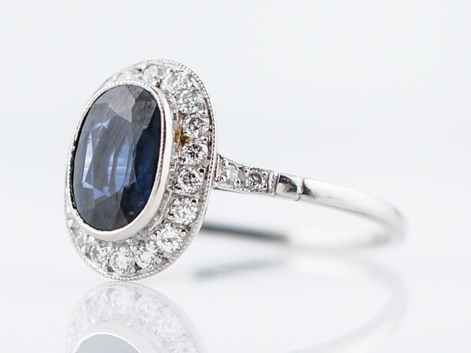 captivating rings designer diamond wedding jewellery promise kirk kara engagement contemporary by