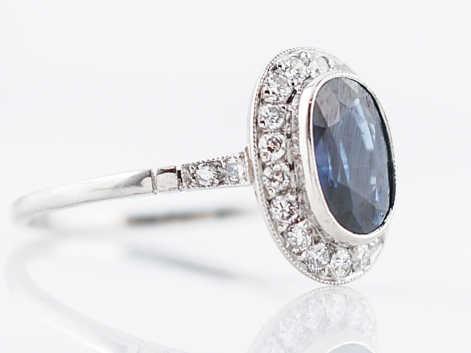 modern engagement ring gallery jewelry design exles
