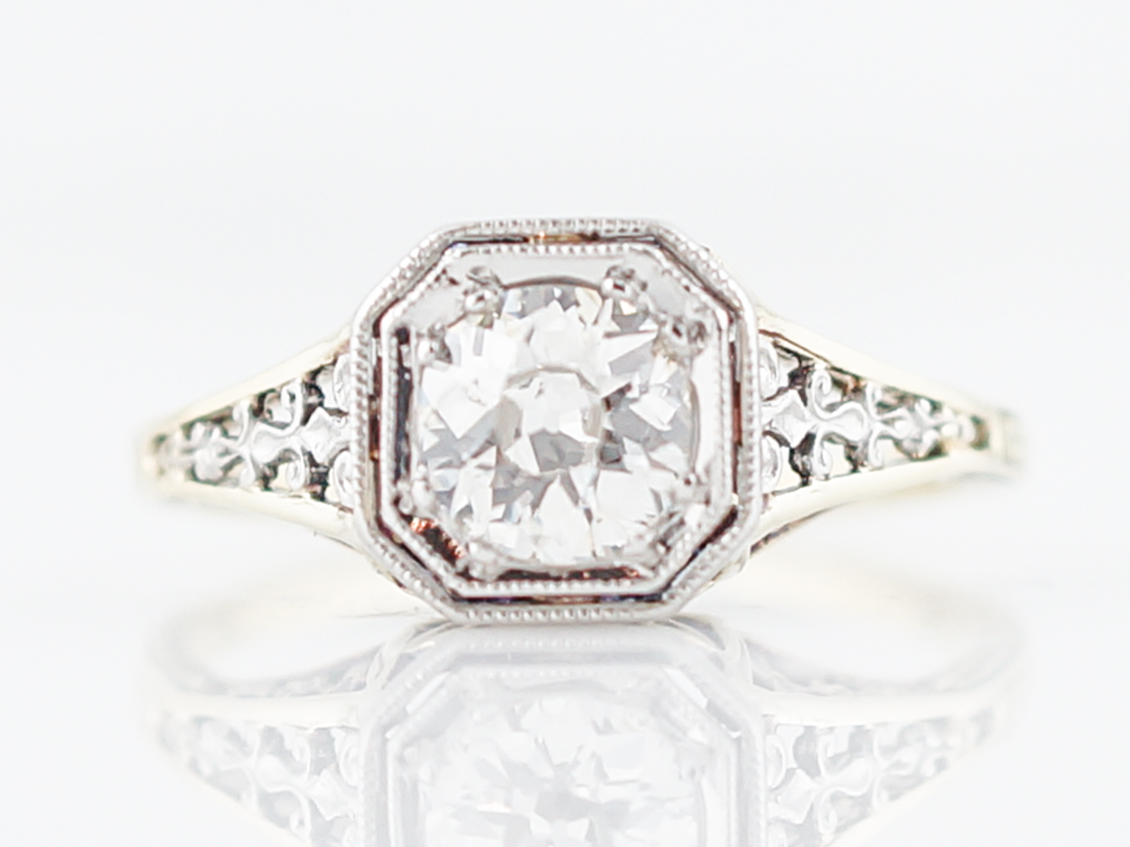 eb mine cut old rings ring engagement wxnfkam diamond stylish