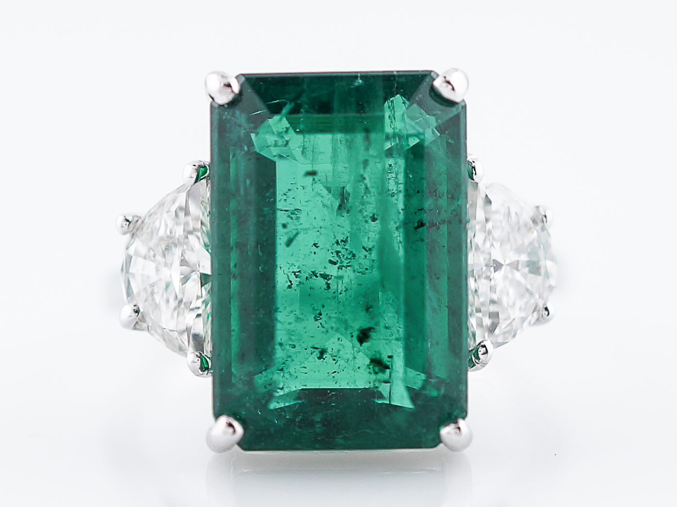 emerald collections cut ct skyjems products
