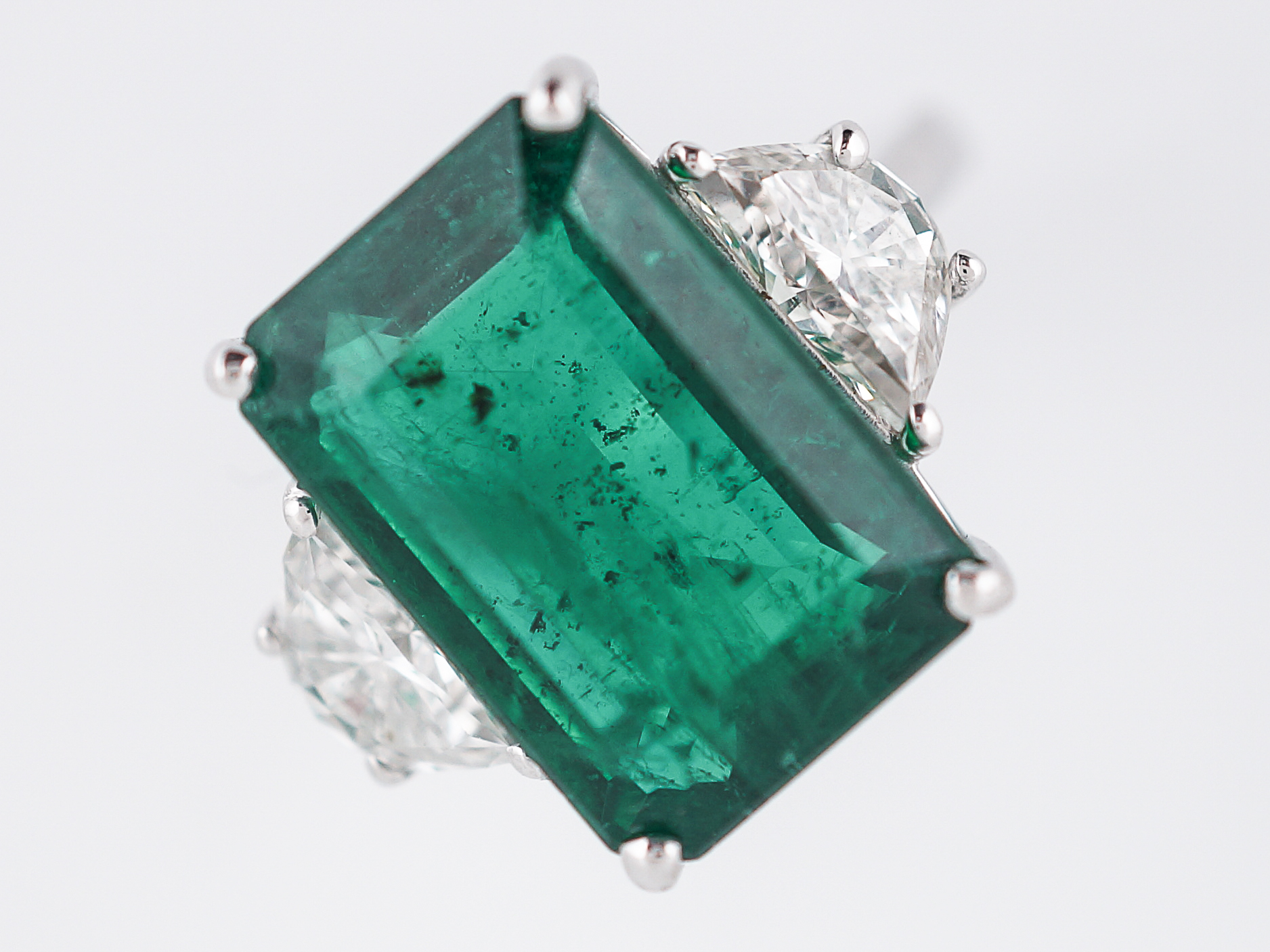 product subsampling cut jewellery upscale cushion faberg ring editor the shop false emerald devotion faberge crop scale