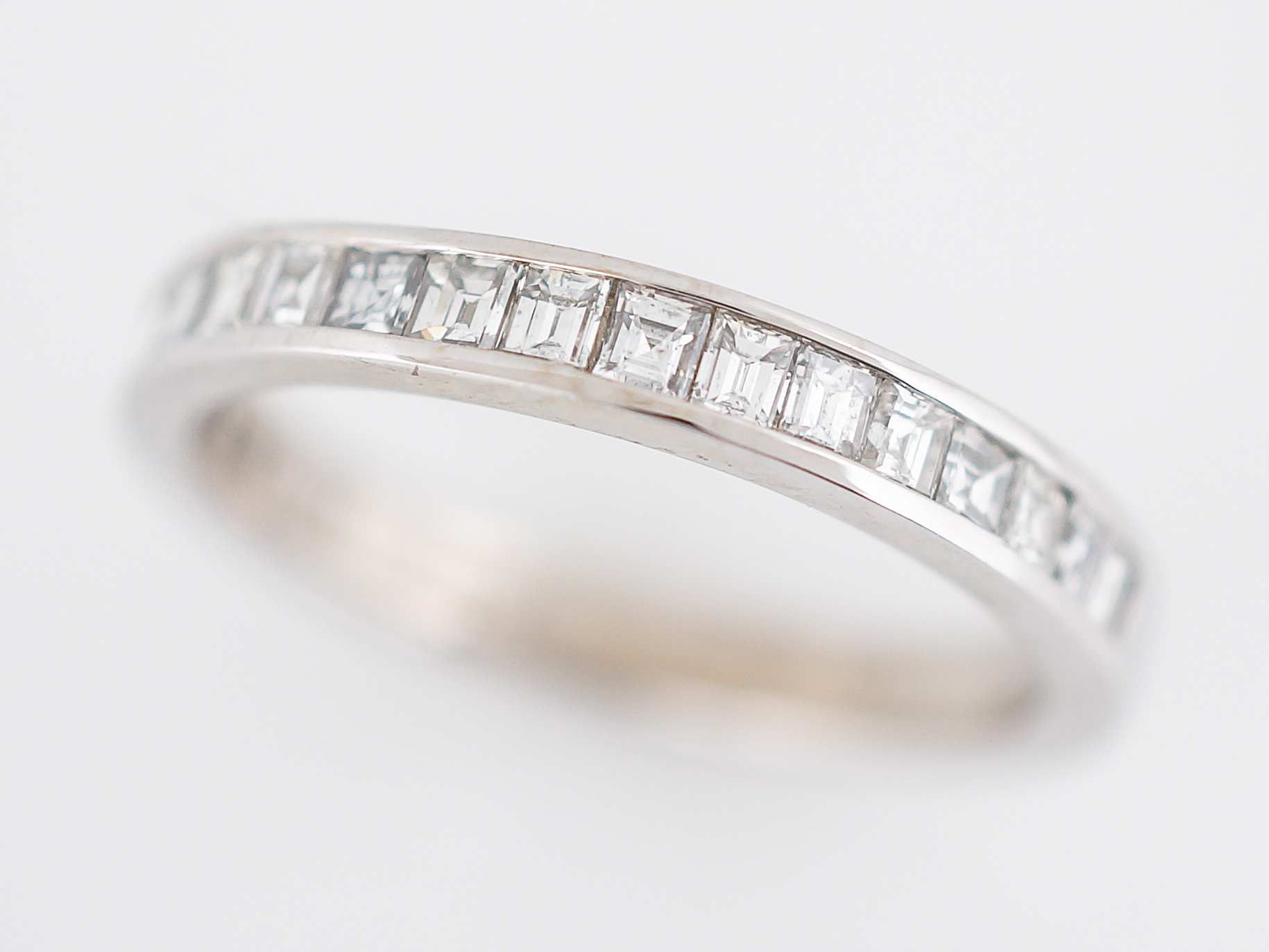 cluster ring webstore gold samuel engagement h square product white diamond carat d rings number