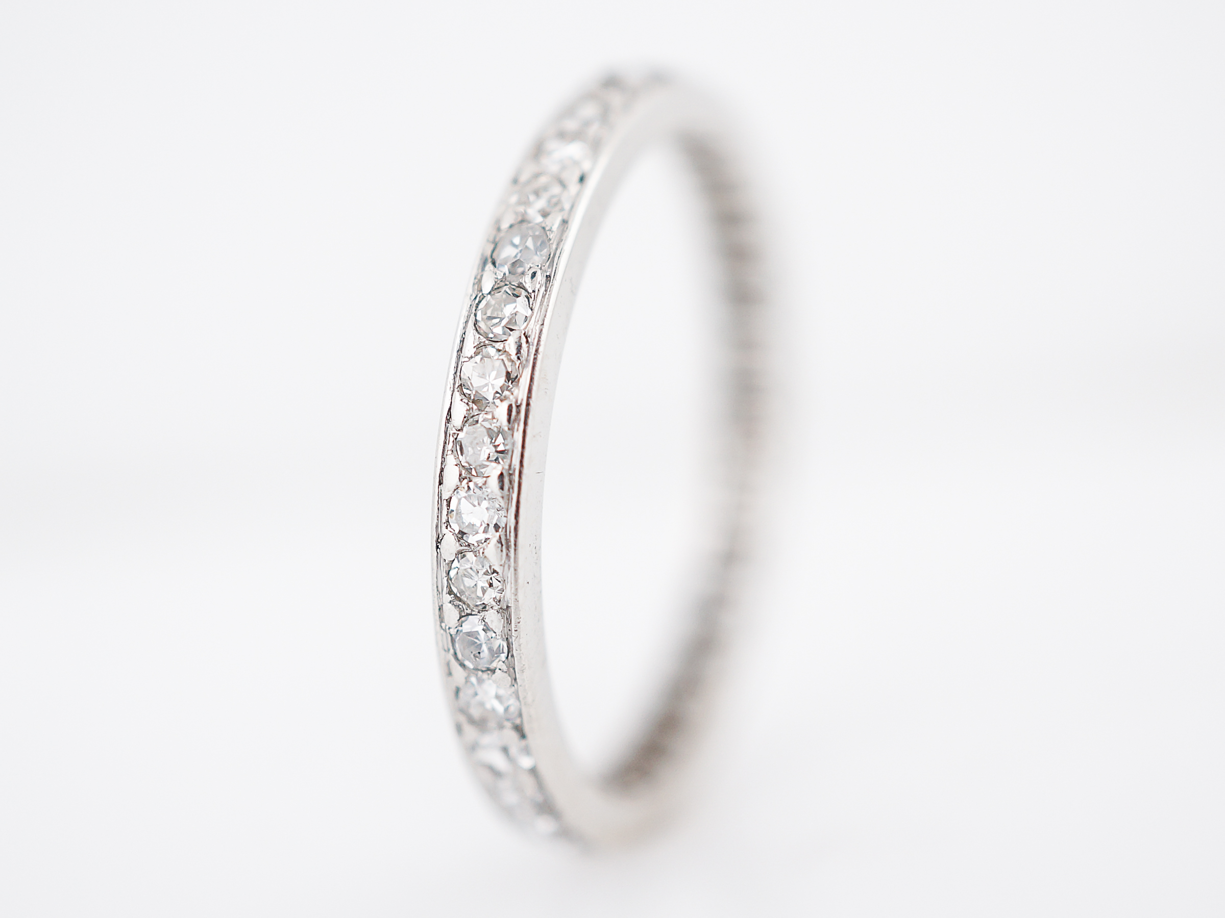 bands size ring page e band wedding thin help topic with thick thinthick platinum closed and