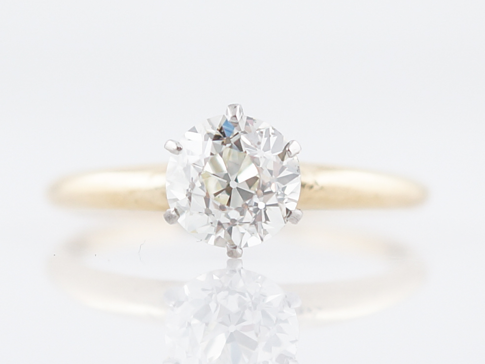Antique Engagement Ring Victorian 98 Old Mine Cut Diamond. Northern Rings. Red Gem Wedding Wedding Rings. Flotation Rings. Collection Wedding Rings. Lotr Rings. Double Halo Engagement Rings. Gold Japan Wedding Rings. Buttercup Rings