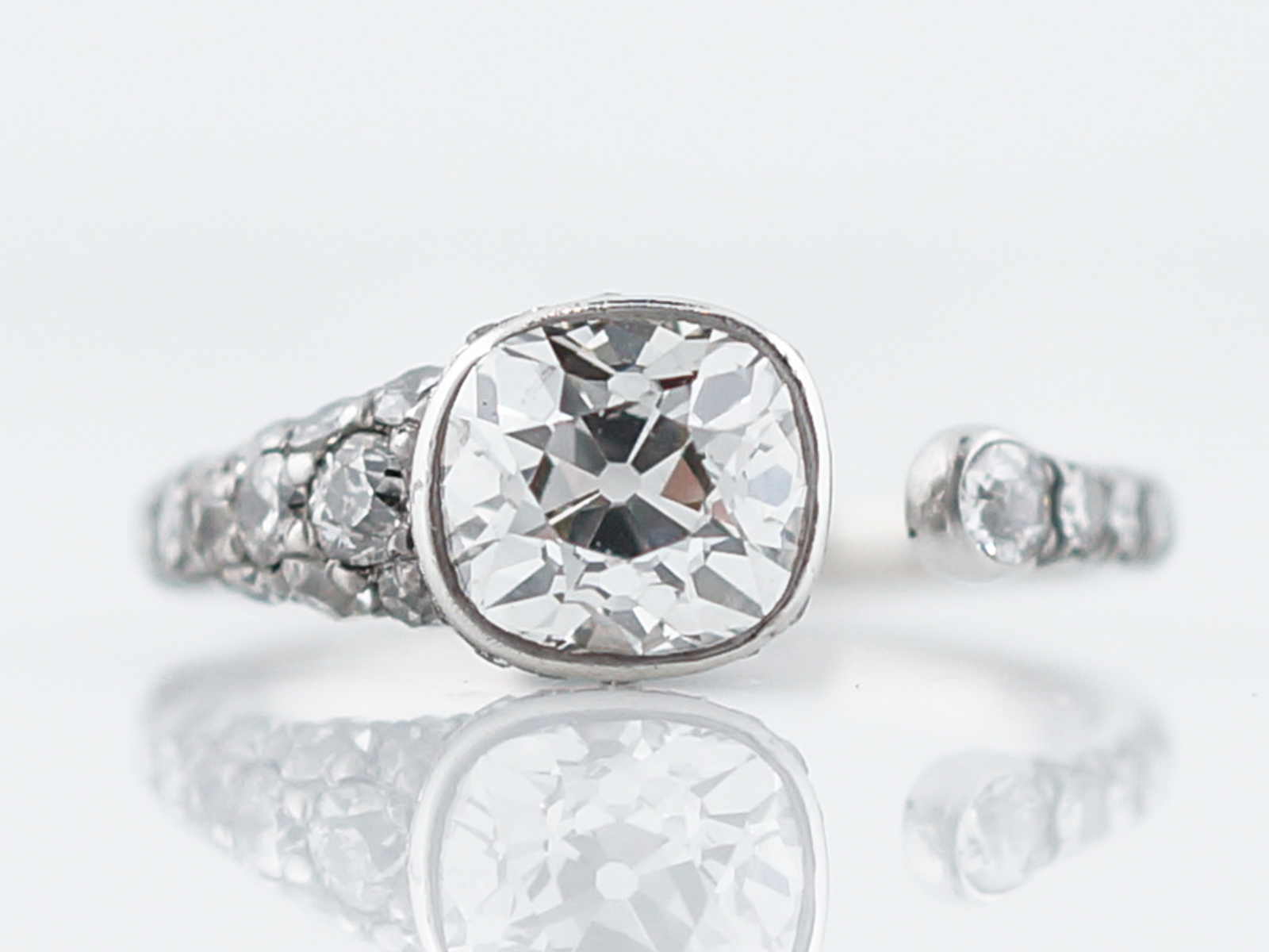 cut rings buyer gallery engagement carat mine s ring palm desert diamond