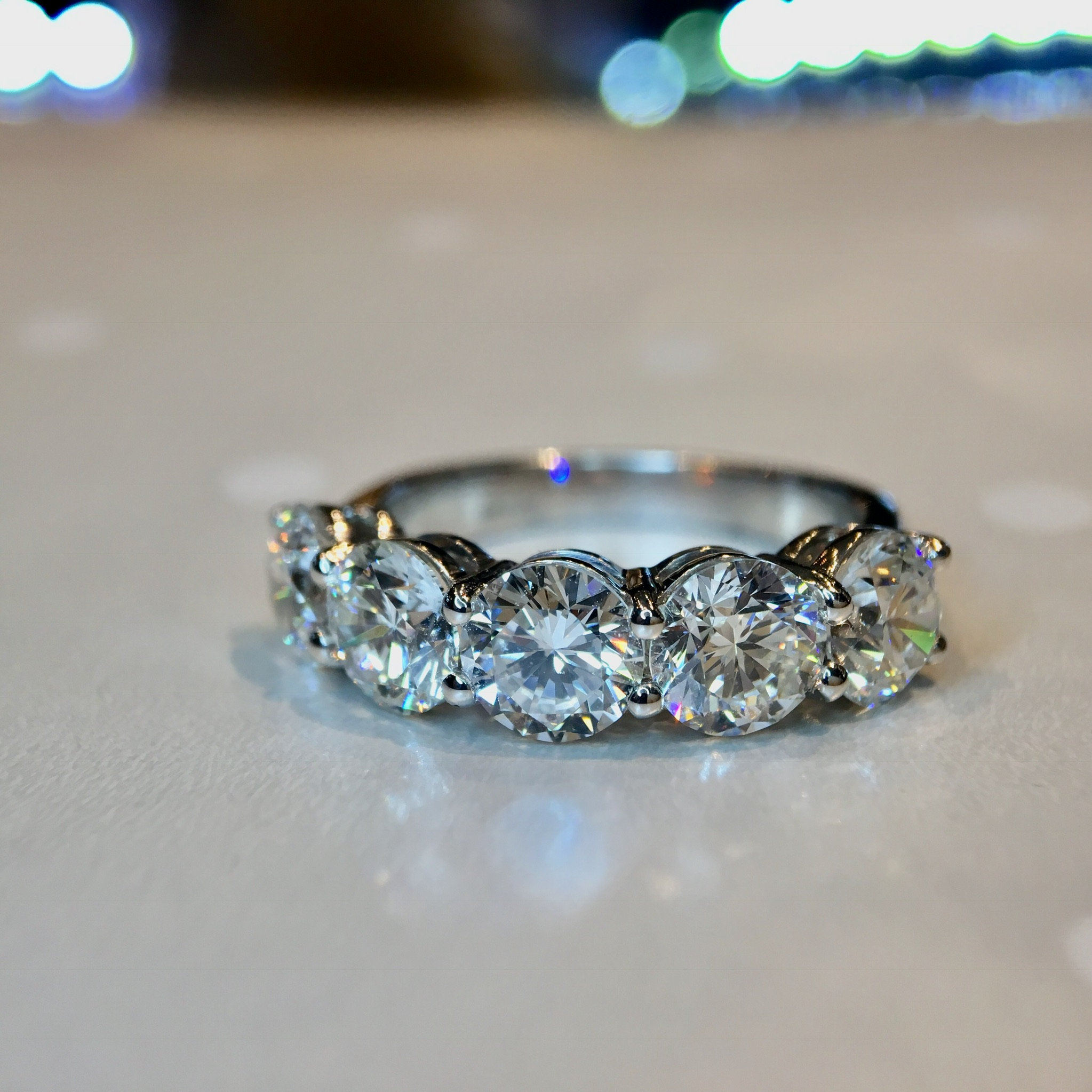diamond right product laurie chrysoberyl il designs sarah jewellery fullxfull ring halo home rings engagement hand enjg