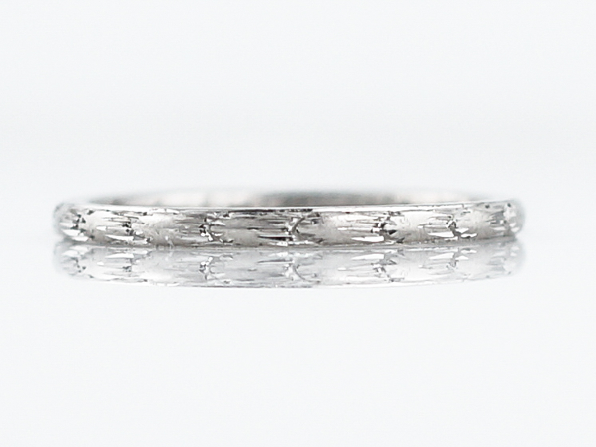 precious other rings engraving to engrave wedding best etched jewelry and ways