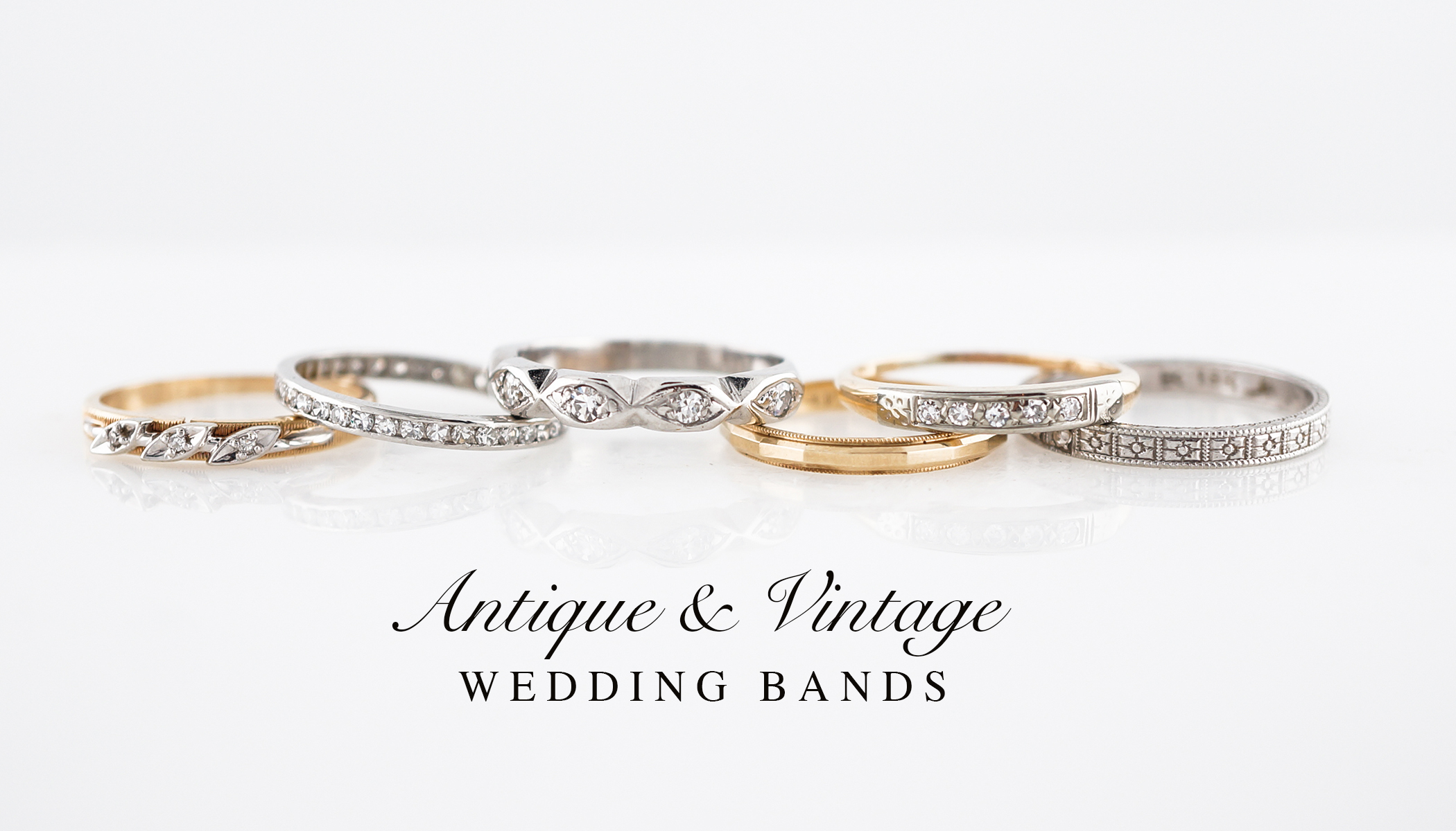 Antique_Wedding_Band_Vintage_Wedding_Band_Art_Deco_Wedding_Band_Diamond_Wedding_Band_Engraved_Wedding_Band_Orange_Blossom_Wedding_Band_FiligreeJewelers_Minneapolis_North_loop