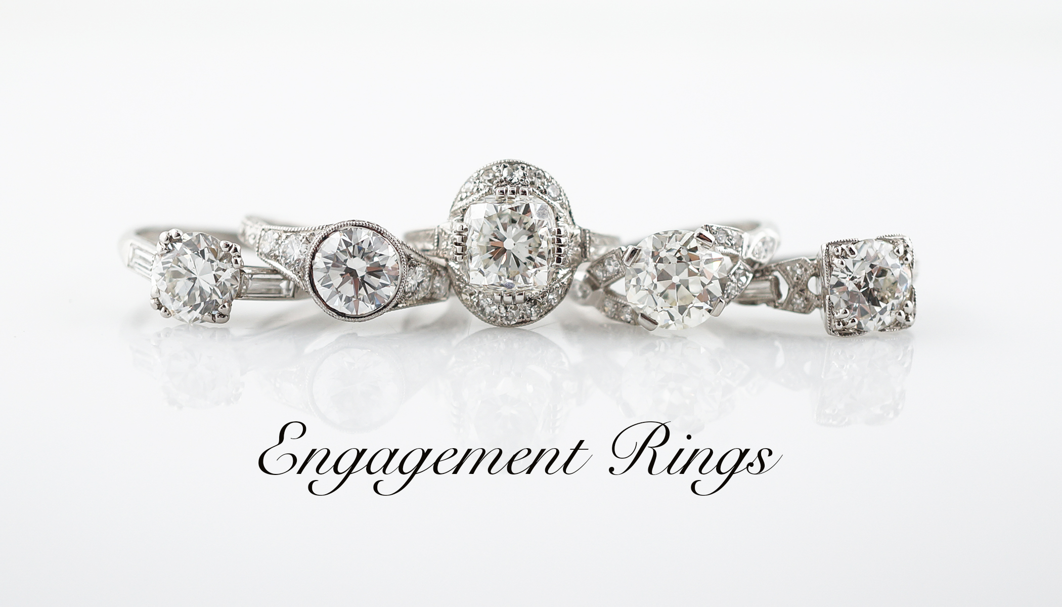 EngagementRing_DiamondEngagementRing_PlatinumEngagementRing_WhiteGoldEngagementRing_FiligreeJewelers_Minneapolis_Northloop
