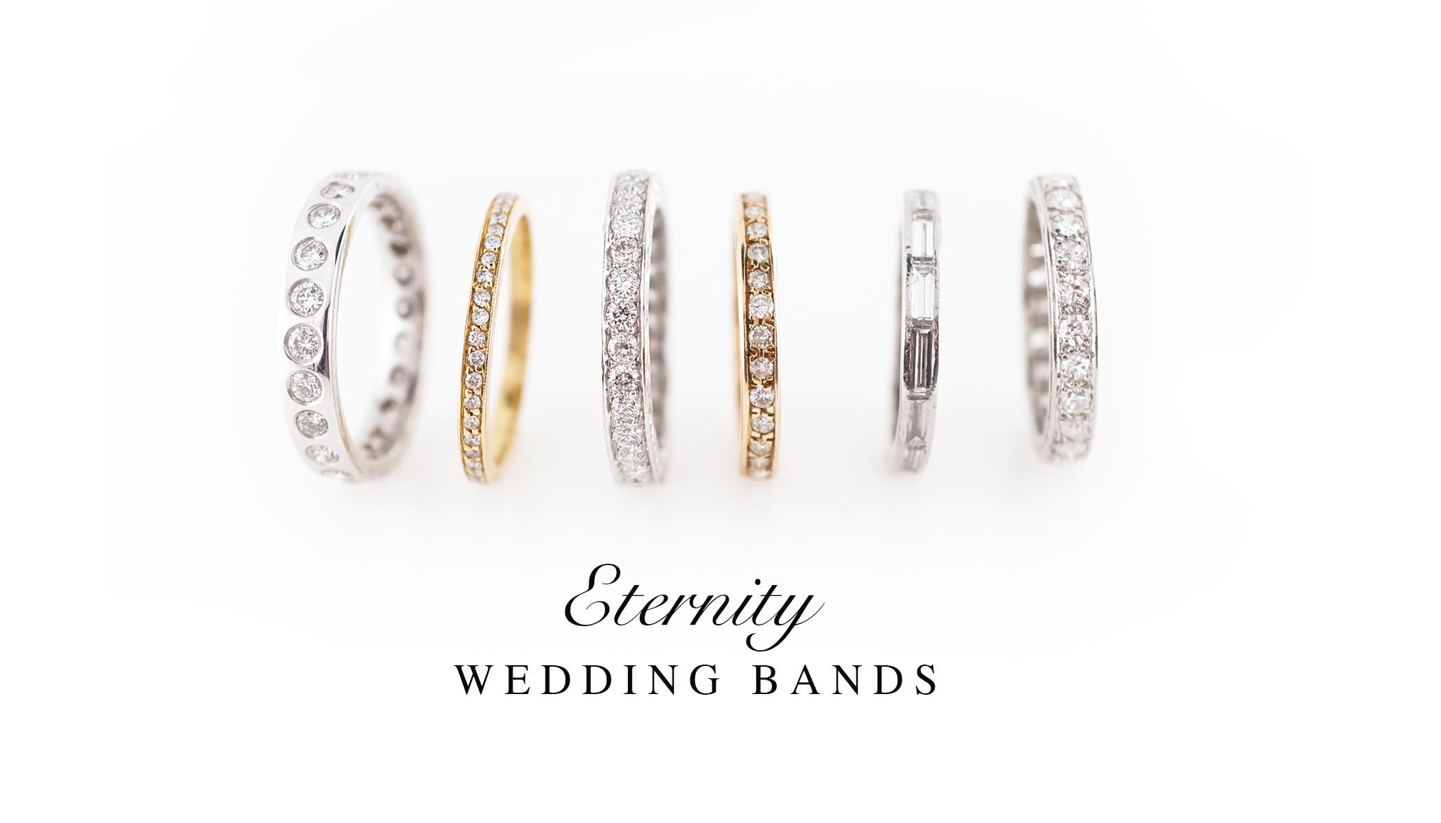EternityWeddingBand_DiamondEternityBand_YellowGoldEternityBand_WhiteGoldEternityBand_FiligreeJewelers_Minneapolis_Northloop