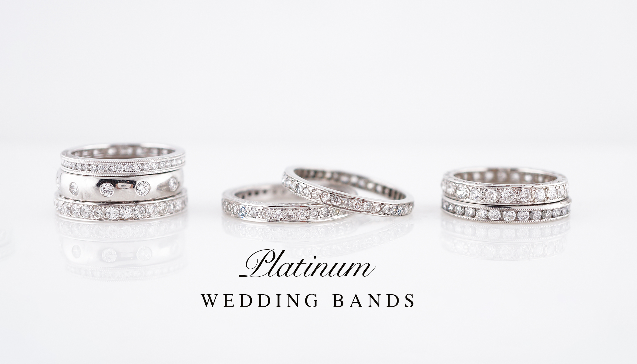 PlatinumWeddingBand_DiamondWeddingBand_FiligreeJewelers_Minneapolis_NorthLoop