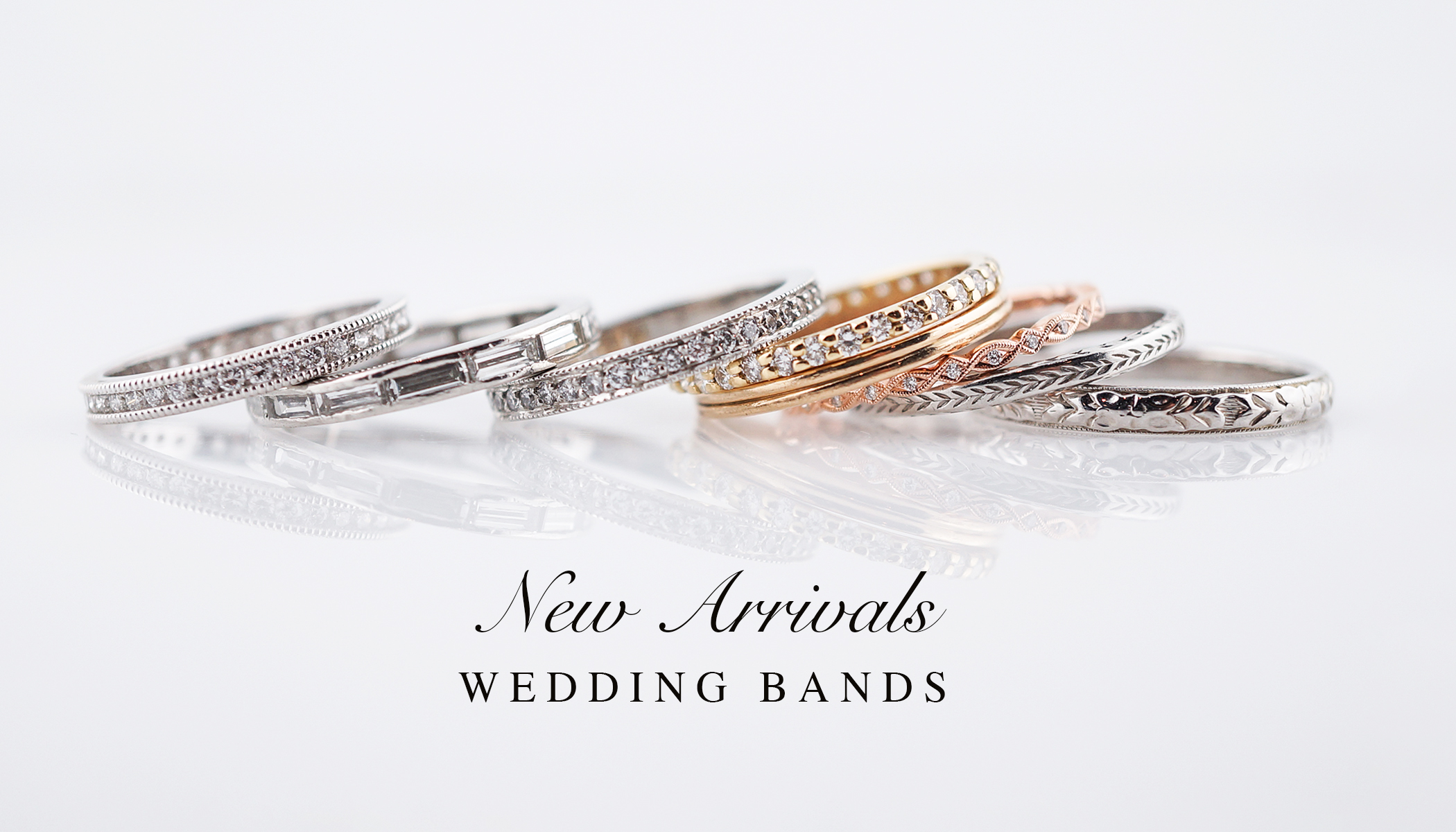WeddingBands_DiamondWeddingBand_YellowGoldWeddingBand_PlatinumWeddingBand_WhiteGoldWeddingBand_EngravedWeddingBand_FiligreeJewelers_NorthLoop_Minneapolis_NewArrivals